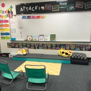 how-to-build-a-classroom-stage