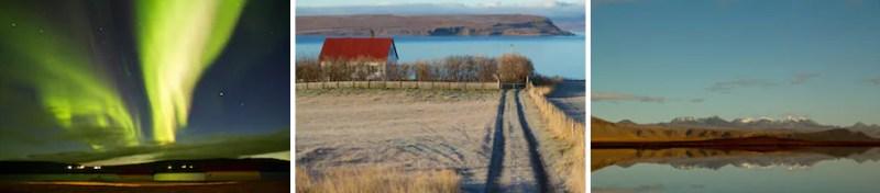 Iceland TriPhoto