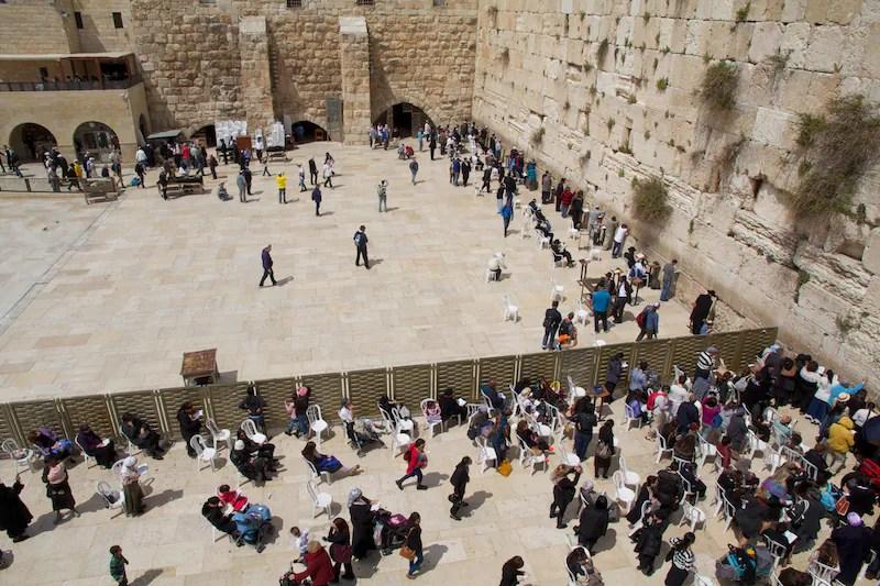 Israel Post 2