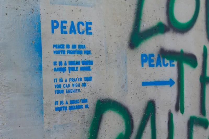 Israel Post 5