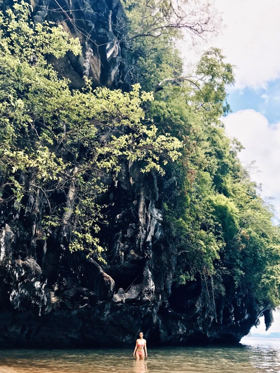 Blog - Phang Nga Bay - 1 of 19 (4)