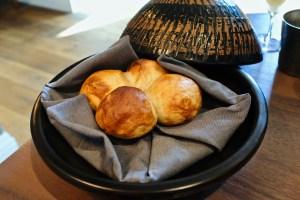Singlethread Farm - Koji Bread