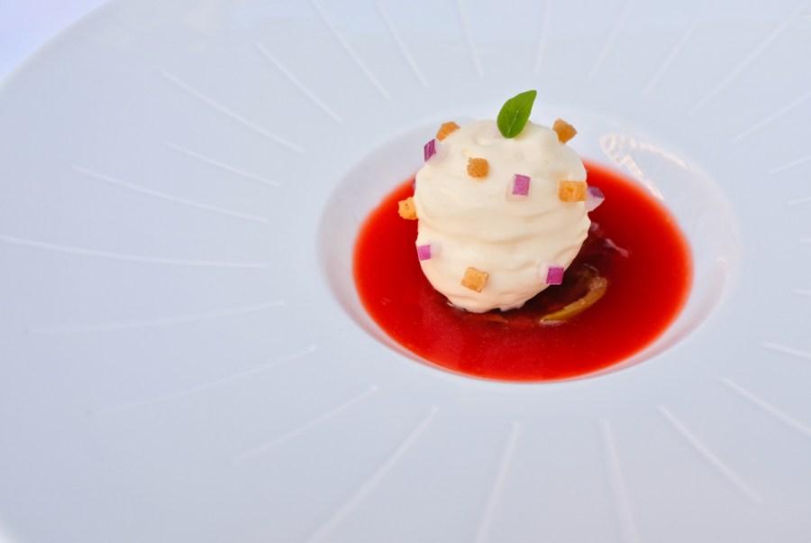 Epicure - Nicoise salad