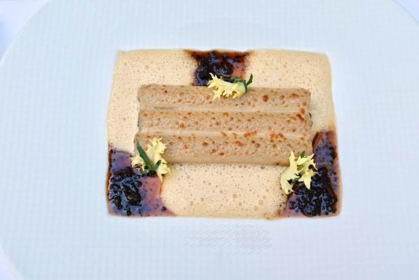 Epicure - Stuffed Macaroni