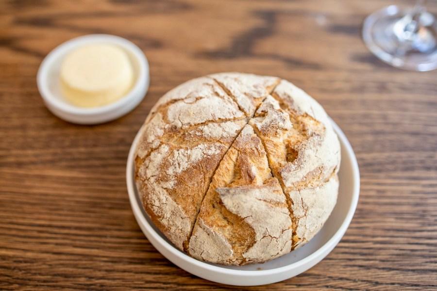 Daalder - Bread and buttter