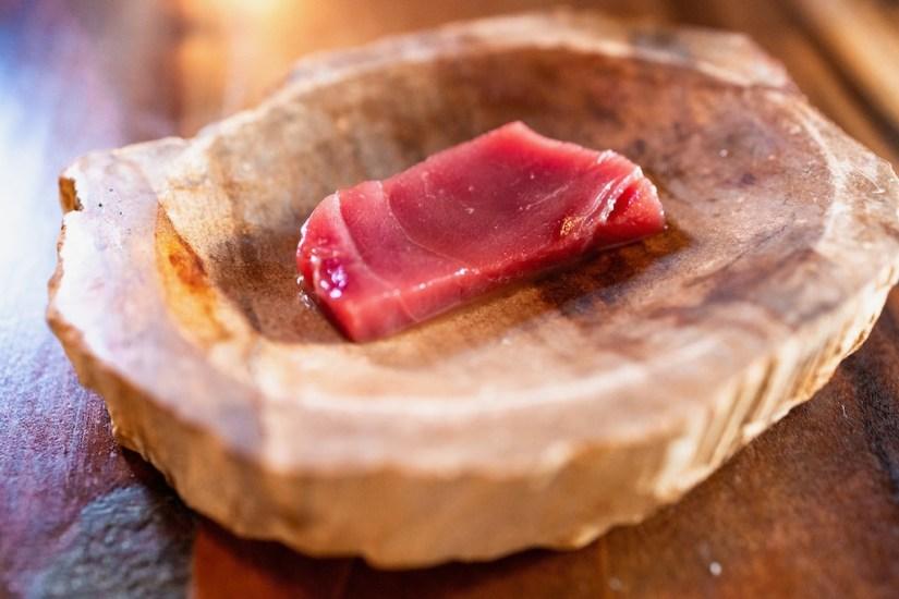 Kibatsu SF - Blue fin tuna