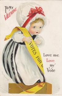 suffrage-valentine-2_0