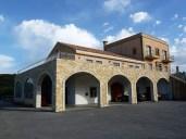 BIOLEA Ölmühle, Olivenölseminar