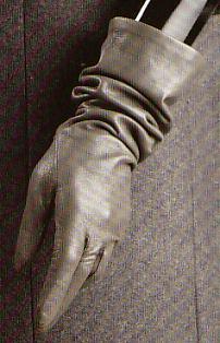 gants-en-agneau-maison-fabre