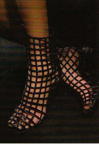 boots-yves-saint-laurent