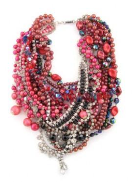 img-collier-en-perles-rouges-et-cristal-vintage-collection-couture-b8da42fd04_s