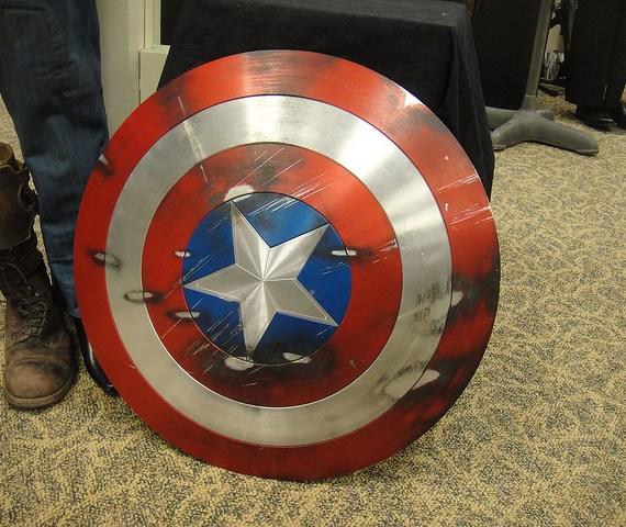 Comics Review: Avengers vs X-men Round 3