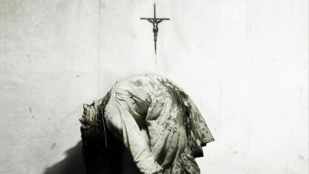 Must See Movie: The Last Exorcism