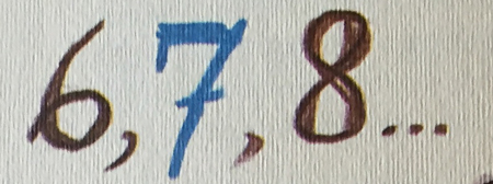 Six who knows? Six are the divisions of the Mishnah. Seven who knows? Seven are the days of the week. Eight who knows? At eight days a boy is circumcised.