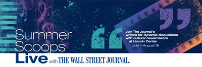 wsj_header_events