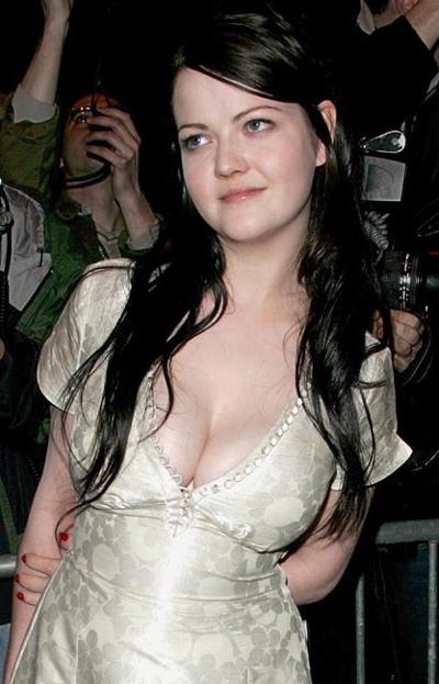 Meg White weds Jackson Smith —in Jack White's backyard! (Updated) (1/2)