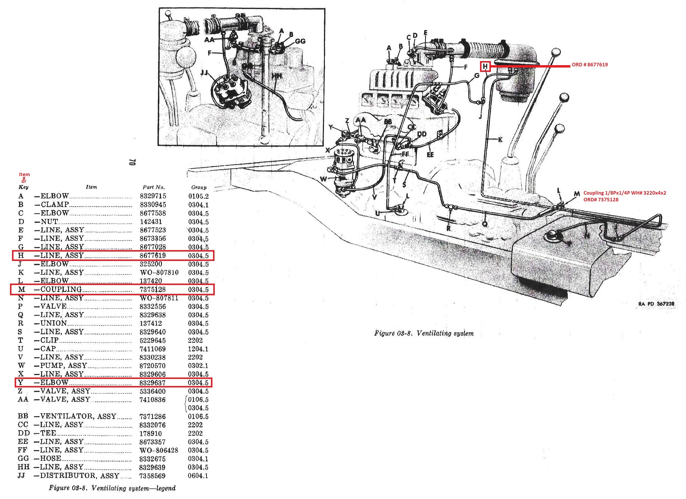 M38a1    Wiring       Diagram         Wiring       Diagram    Database