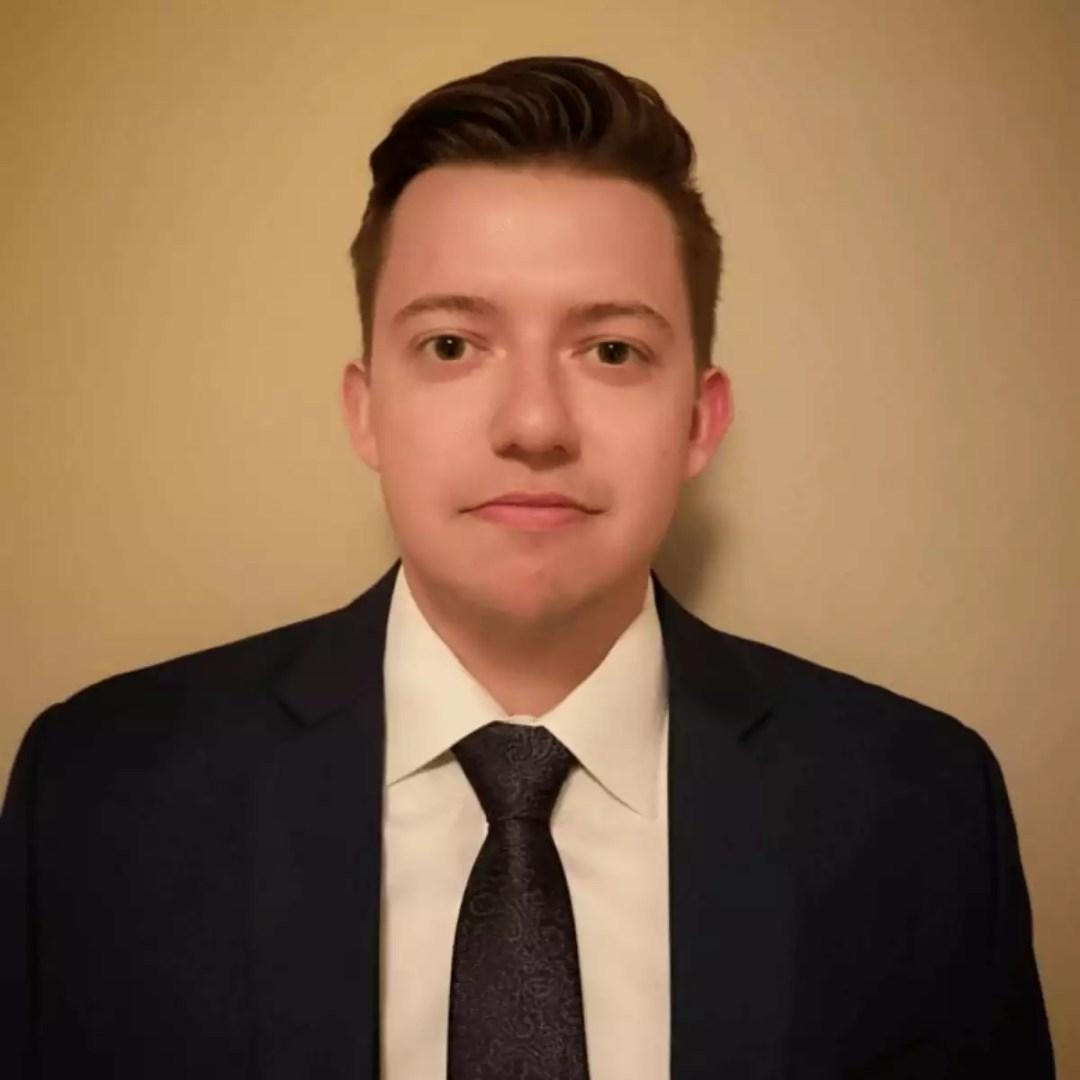 Matt Neustaeter Director of Finance and Resources
