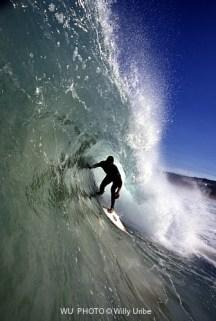 Jonathan González. Boodijup. West Australia. WU PHOTO © Willy Uribe Archivo fotográfico Reportajes