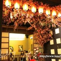 槟城美食:东京厨房 Tokyo Kitchen