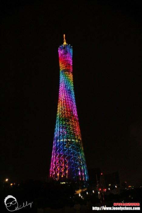 Guangzhou_tower_14
