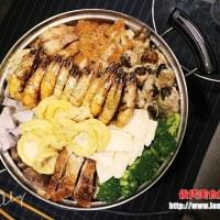新春美食:周大妈盆菜 Homemade Poon Choy