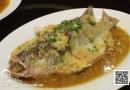 槟城美食:Gurney Bay Island Seafood