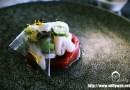 吉隆坡美食:日本趣味料理  Babe