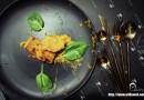 槟城美食:秘密餐厅 De Secret Restaurant
