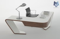Desk: Romanticide Designer: Wilmer Chaca © All rights reserved.