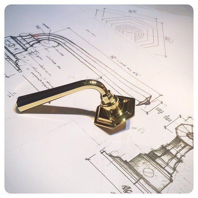lever design | l&g