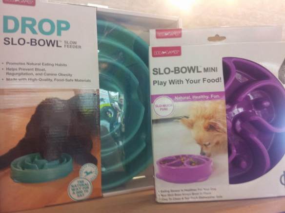Slo Bowl
