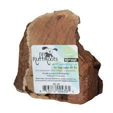 RuffRoot