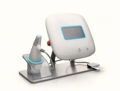 What is Clear + Brilliant® Laser Treatment?