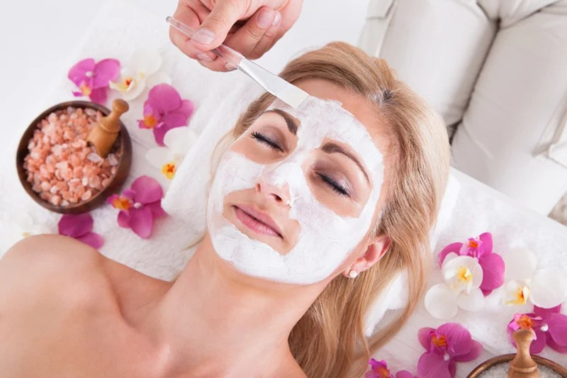 Ultimate Skin Treatment in Wilmington