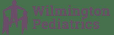 Wilmington Pediatrics