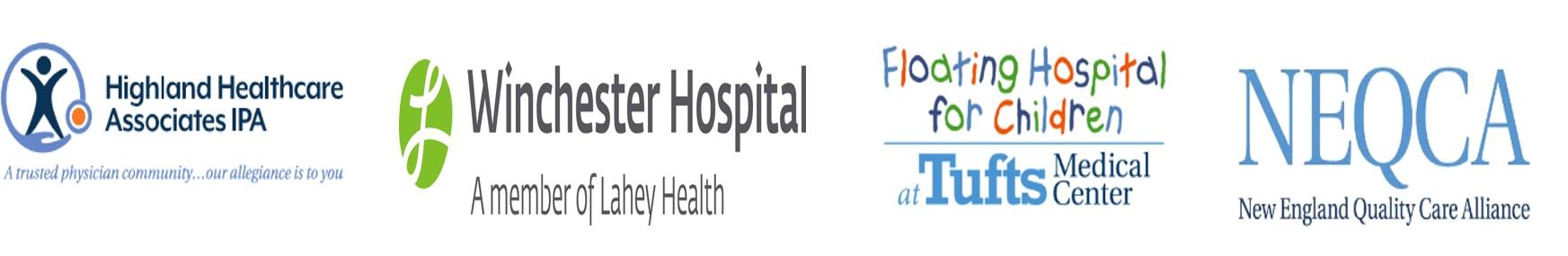 Home - Wilmington Pediatrics