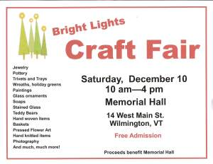 craft-fair-2016