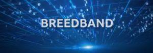 breedband