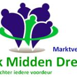 logo-sterk-midden-drenthe