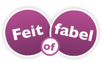 Feit of fabel over breedbandinternet