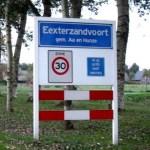 Eexterzandvoort2