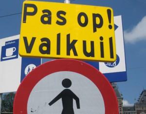Valkuilen in het Nederlandse open glasvezelnetwerk?