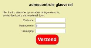 adrescontrole1