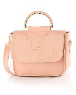 Inficlo Tas Handbag Wanita Salem Taiga SFS 629