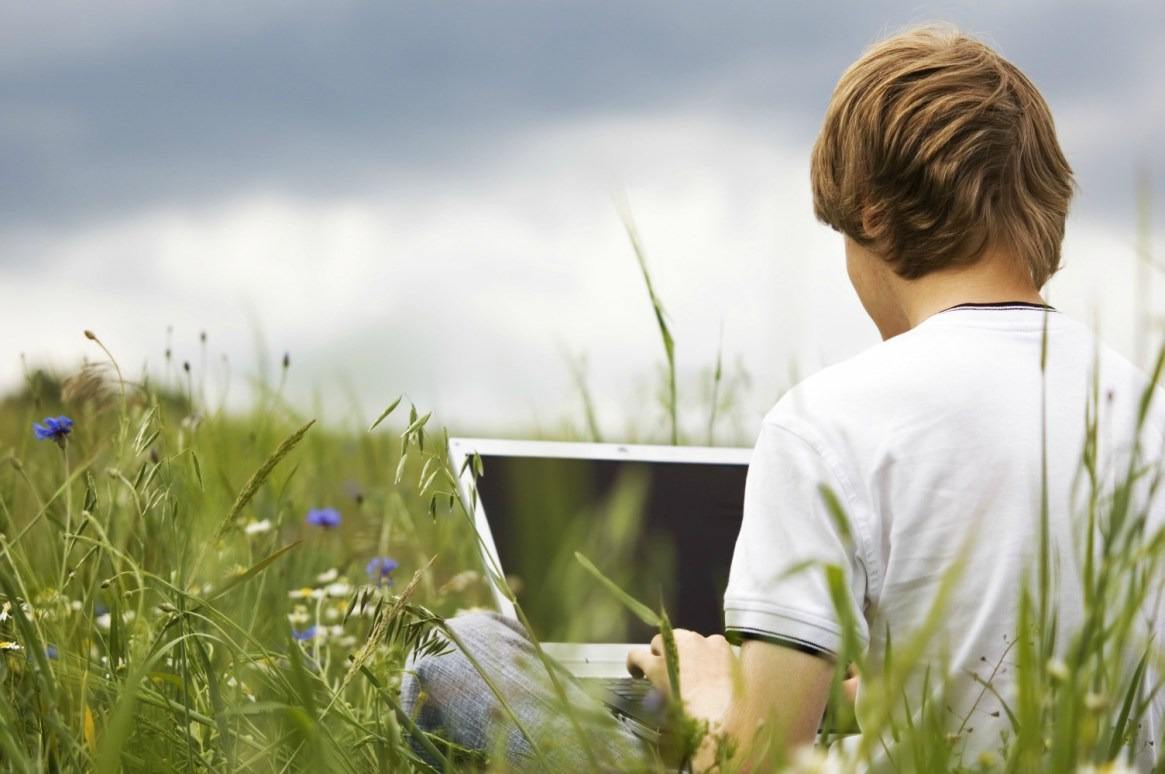 WiloStar3D Parent Review-Family success