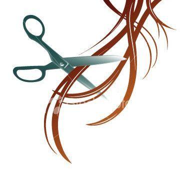 Aprenda a vender com a sua cabeleireira