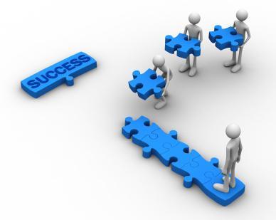 Está a construir relações de negócios suficientemente forte com os seus clientes?