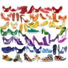 lots_of_shoes_thumb