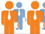 As principais características de um mau vendedor